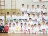 karate-klub-bugojno-52