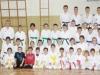karate-klub-bugojno-53