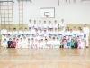 karate-klub-bugojno-54
