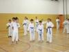 karate-klub-bugojno-55