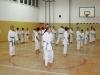 karate-klub-bugojno-56
