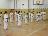 karate-klub-bugojno-57