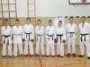 karate-klub-bugojno-58