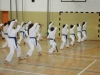 karate-klub-bugojno-60