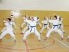 karate-klub-bugojno-61