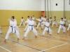 karate-klub-bugojno-62