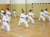 karate-klub-bugojno-63
