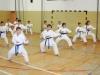 karate-klub-bugojno-64