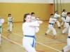 karate-klub-bugojno-65