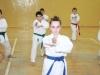 karate-klub-bugojno-66