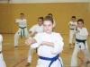 karate-klub-bugojno-67