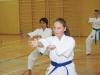 karate-klub-bugojno-68