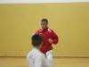 karate-klub-bugojno-7