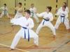 karate-klub-bugojno-70