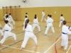 karate-klub-bugojno-71