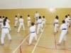 karate-klub-bugojno-72