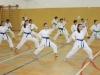 karate-klub-bugojno-74