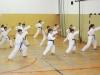 karate-klub-bugojno-75