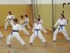 karate-klub-bugojno-76