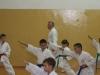 karate-klub-bugojno-77