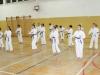 karate-klub-bugojno-78