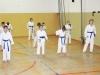 karate-klub-bugojno-79