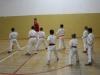karate-klub-bugojno-8