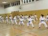 karate-klub-bugojno-80