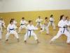karate-klub-bugojno-81
