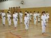 karate-klub-bugojno-82