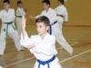 karate-klub-bugojno-84