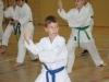 karate-klub-bugojno-85