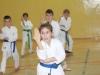 karate-klub-bugojno-86
