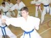 karate-klub-bugojno-87