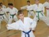 karate-klub-bugojno-88