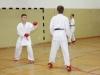 karate-klub-bugojno-89
