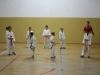 karate-klub-bugojno-9