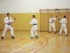karate-klub-bugojno-90