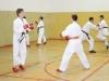 karate-klub-bugojno-91
