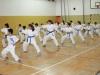 karate-klub-bugojno-92