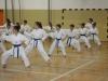 karate-klub-bugojno-93