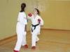 karate-klub-bugojno-94