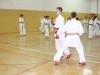 karate-klub-bugojno-95