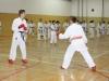 karate-klub-bugojno-96