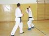 karate-klub-bugojno-97