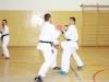 karate-klub-bugojno-98