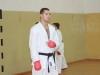 karate-klub-bugojno-99