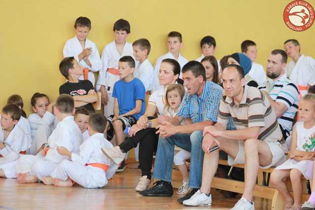 karate-klub-bugojno-122