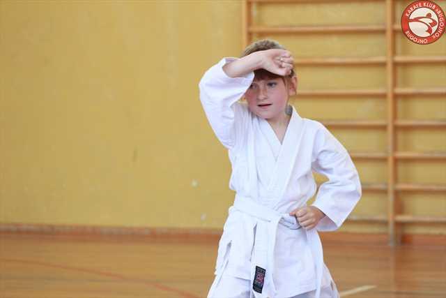 karate-klub-bugojno-138