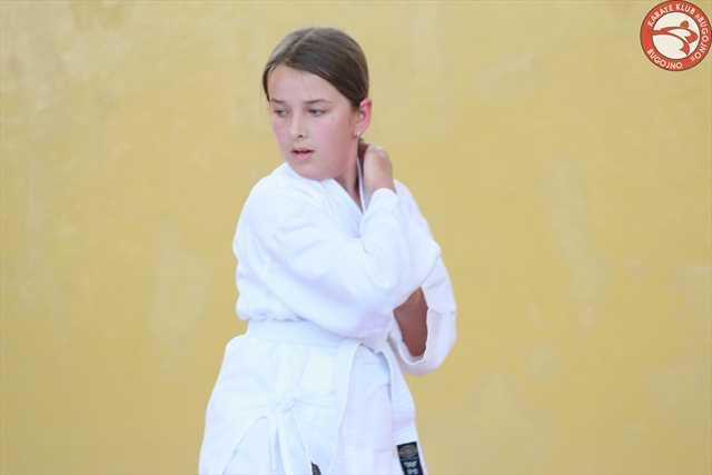 karate-klub-bugojno-143
